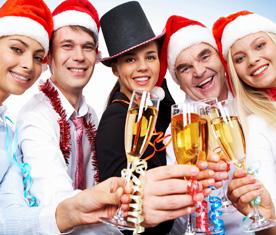 корпоративные праздники, организация корпоративных праздников, корпоративные мерпориятия