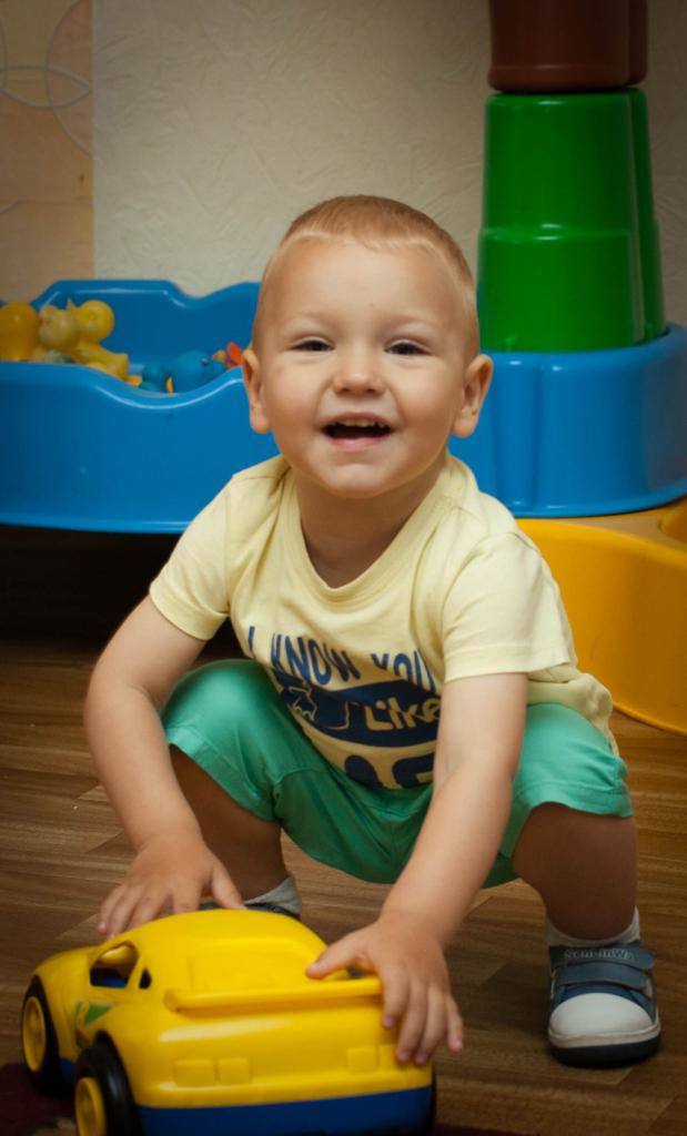 Детский и семейные фотографии , семейная фотосессия в Киеве.